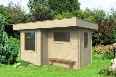 summer room garden office delivered mainland uk